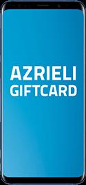 buy_me_giftcard