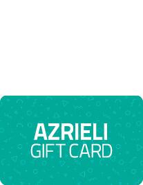 azrieli_giftcard