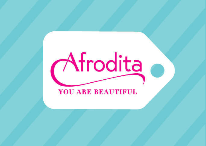 מבצע ה-100 ב- Afrodita